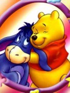 Ia Winni Pooh