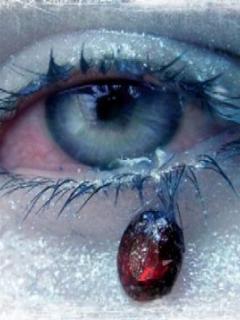 В начало gt глаза eye